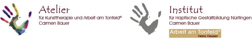 tonfeld-nuertingen.de